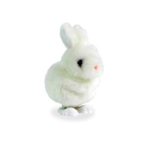 vilac spingend konijntje