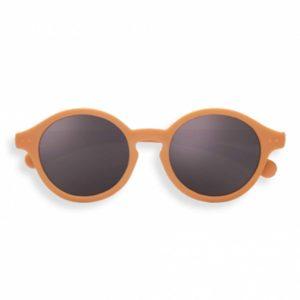 Izipizi Sun Kids Sunny Orange PLUS