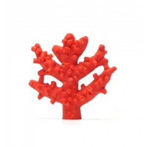 Lanco - Bijtspeeltje koraal