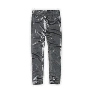 Wijs west Sproet & Sprout Sproet & Sprout Legging Metallic 1138187057360 SS21 Sproet Kleding & Accessoires Broeken Leggings