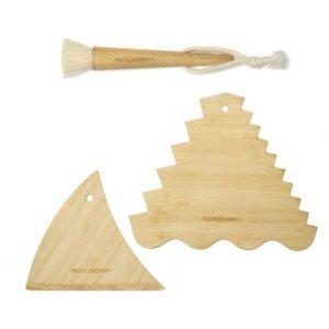 Zand Tools