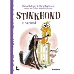 stinkhond-is-verliefd-TL68152-0
