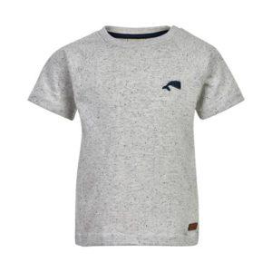 En Fant T-Shirt Mourning Dove
