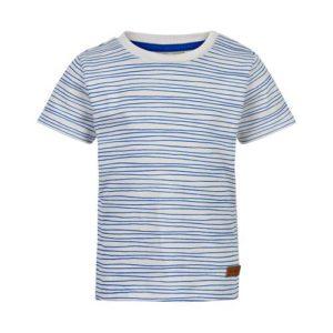 En Fant T-Shirt Olympian
