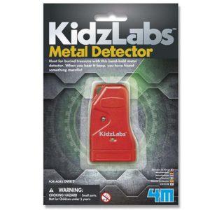Metaal Detector 5603316_1