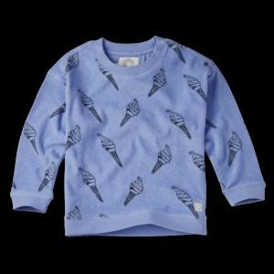 S21-731-Sweatshirt