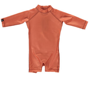 Wijs west Beach & Bandits Beach & Bandits Clay Ribbed Baby 7436908984990 SS21 Beach Kleding & Accessoires Zwemkleding