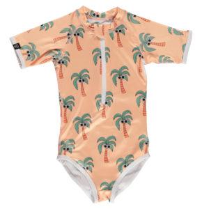 Wijs west Beach & Bandits Beach & Bandits Palm Breeze 7436908710766 SS21 Beach Kleding & Accessoires Zwemkleding