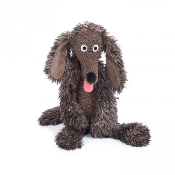 Moulin Roty Knuffel Stinkhond Groot