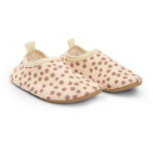Konges Sløjd Aster Swim Shoes Buttercup Rosa