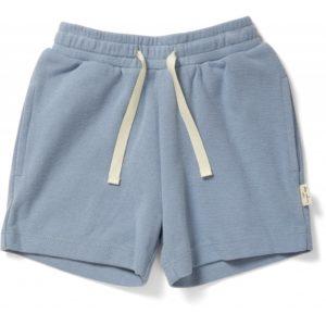 Konges Sløjd Lou Shorts Powder Blue