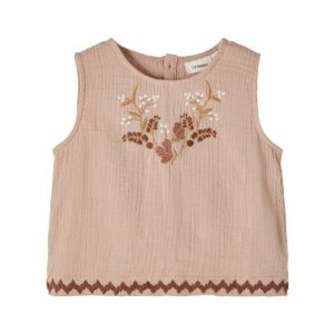 Lil Atelier Shirt 13192204__front1