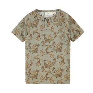 Lil Atelier T-shirt 3698874__front