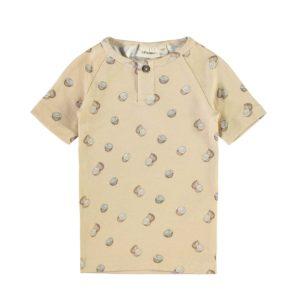 Lil Atelier T-shirt 3698874__kokos