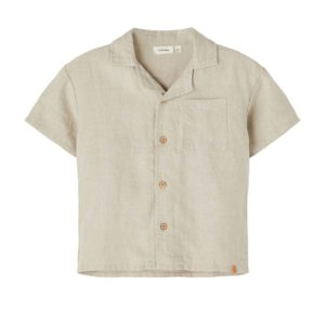Lil atelier Overhemd 13192121__front1