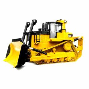 cat-grote-shovel-op-rupsbanden-BF2452-0