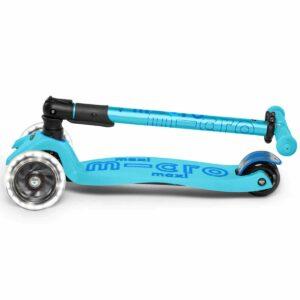 maxi-micro-inklapbaar-led-blauw
