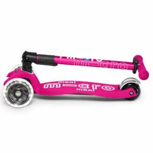 maxi-micro-inklapbaar-led-neon-roze