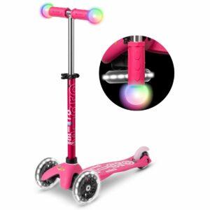 mini-micro-step-magic-roze.jpg