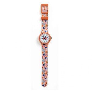 Djeco Horloge DD00430