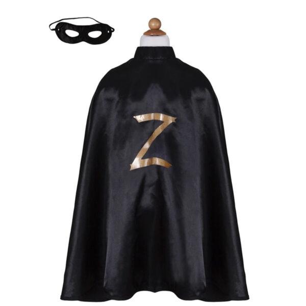 Great Pretenders Zorro
