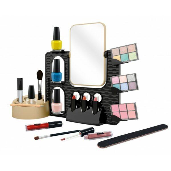 BUKI- Professional Studio Make Up V2