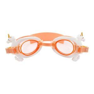 Wijs west Sunny Life Sunny Life Duikbril Zeepaard  9339296051443 Sunny Life Speelgoed & Spellen Waterspeelgoed