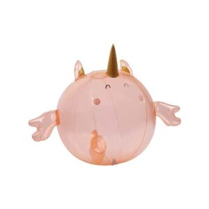Wijs west Sunny Life Sunny Life Opblaasbal Zeepaard 9339296052129 Sunny Life Speelgoed & Spellen Waterspeelgoed