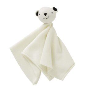 Fresk Knuffeldoekje Polar bear