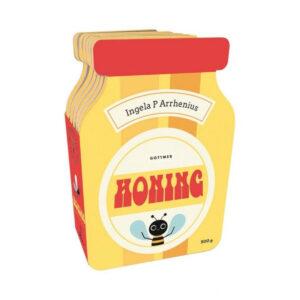 het-winkeltje-van-ingela-honing