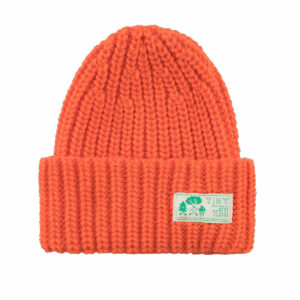 Wijs west Tiny Cottons Tiny Cottons Solid Beanie 8434525218657 AW21Tiny Kleding & Accessoires Baby