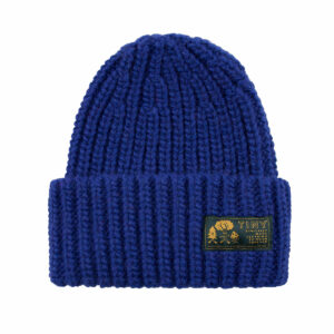 Wijs west Tiny Cottons Tiny Cottons Solid Beanie 8434525218664 AW21Tiny Kleding & Accessoires Baby