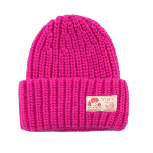 Wijs west Tiny Cottons Tiny Cottons Solid Beanie 8434525218671 AW21Tiny Kleding & Accessoires Baby