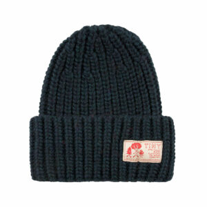 Wijs west Tiny Cottons Tiny Cottons Solid Beanie 8434525218695 AW21Tiny Kleding & Accessoires Baby