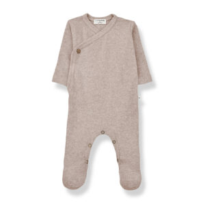 Wijs west 1+ in the Family 1+ In The Family Caterina Rose 8448212008162 +1FamilyAw21 Kleding & Accessoires Baby Pakjes