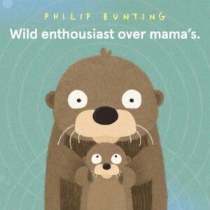 wild-enthousiast-over-mamas
