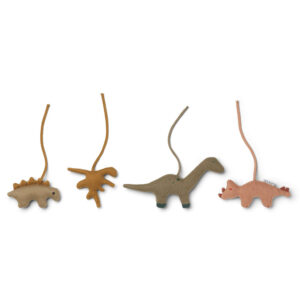 LIEWOOD Gio playgym accessories DINO
