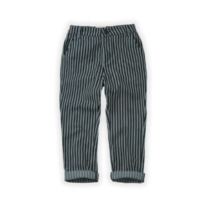 Wijs west Sproet & Sprout Sproet & Sprout Chino Stripe 1138187064757