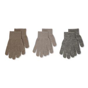 Konges Sløjd Filla Gloves Roma