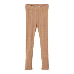 Legging Lil Atelier 13196763