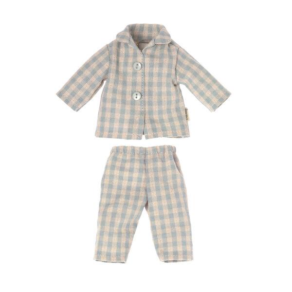 Maileg Pyjamas, Size 2