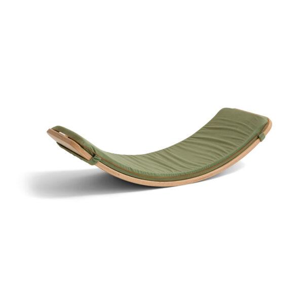 Wobbel Deck Original - Olive